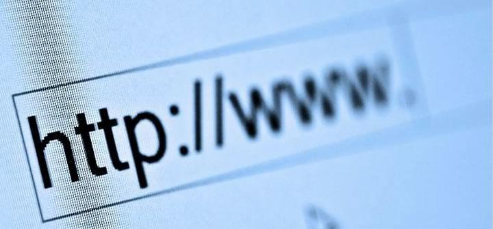 EUA prorrogam transferência de órgão que controla a internet
