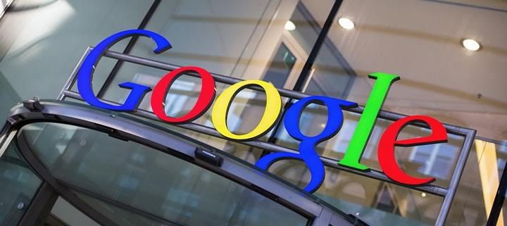 Novo algoritmo do Google pode dificultar a vida das pequenas empresas a partir de amanhã