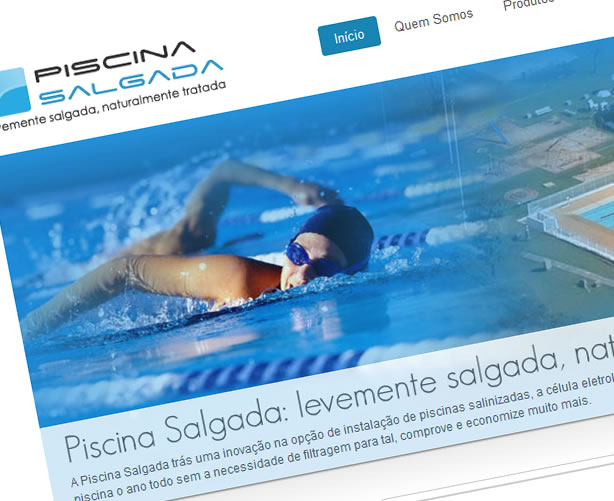 www.piscinasalgada.com.br