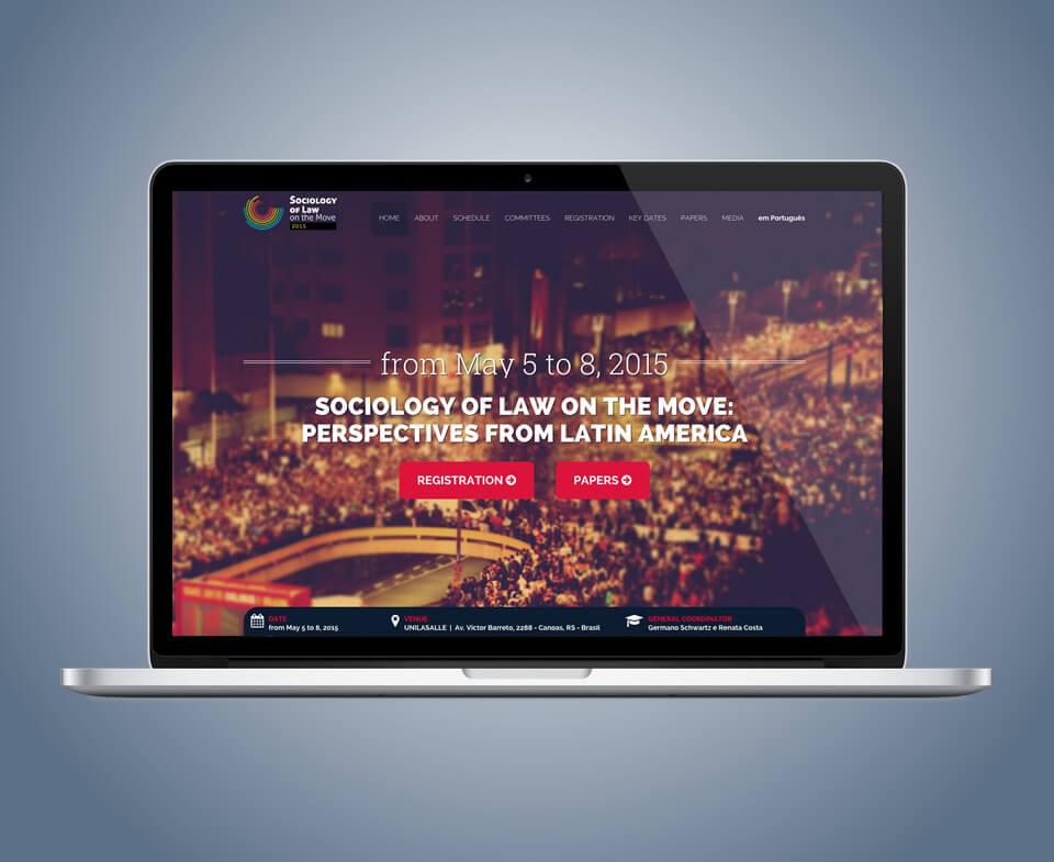 www.sociologyoflaw2015.com.br