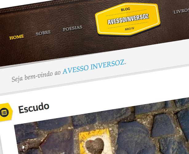 www.avessoinversoz.com