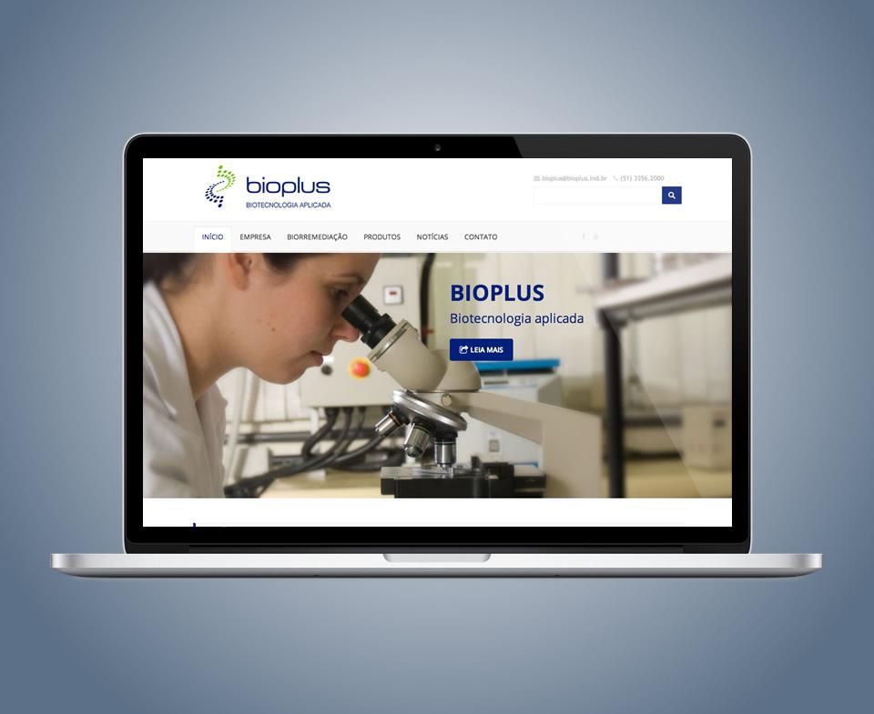 www.bioplus.ind.br