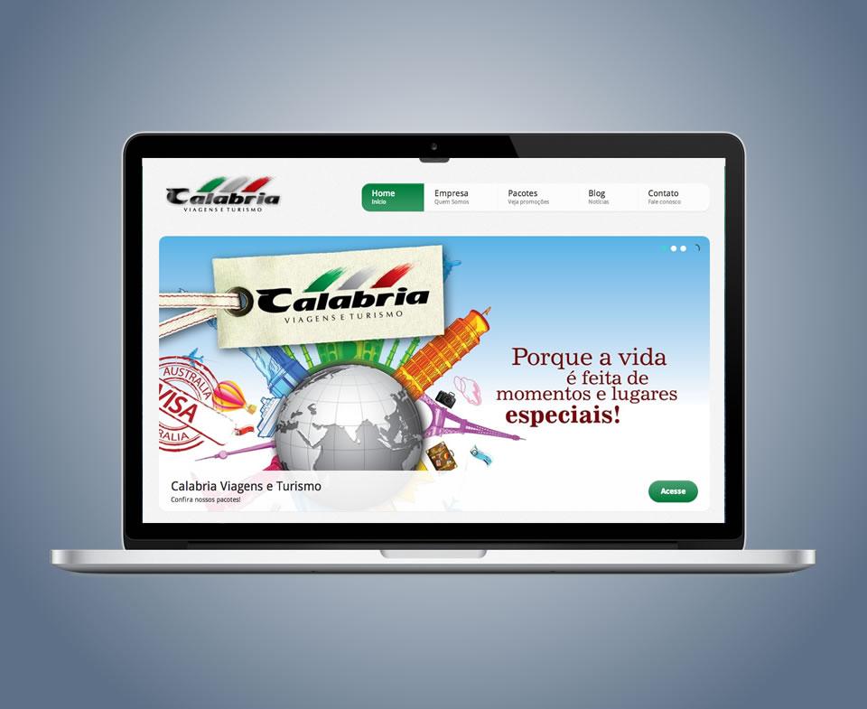 www.calabriaturismo.com.br