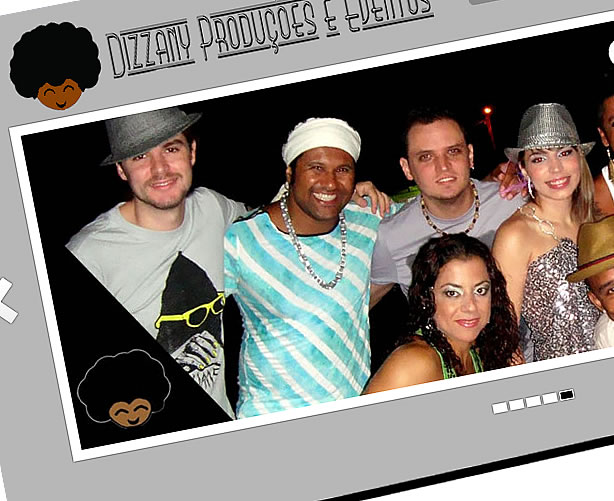 www.dizzany.com.br