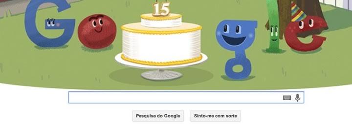 google-15-anos.jpg