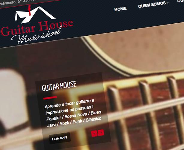 www.escolaguitarhouse.com.br
