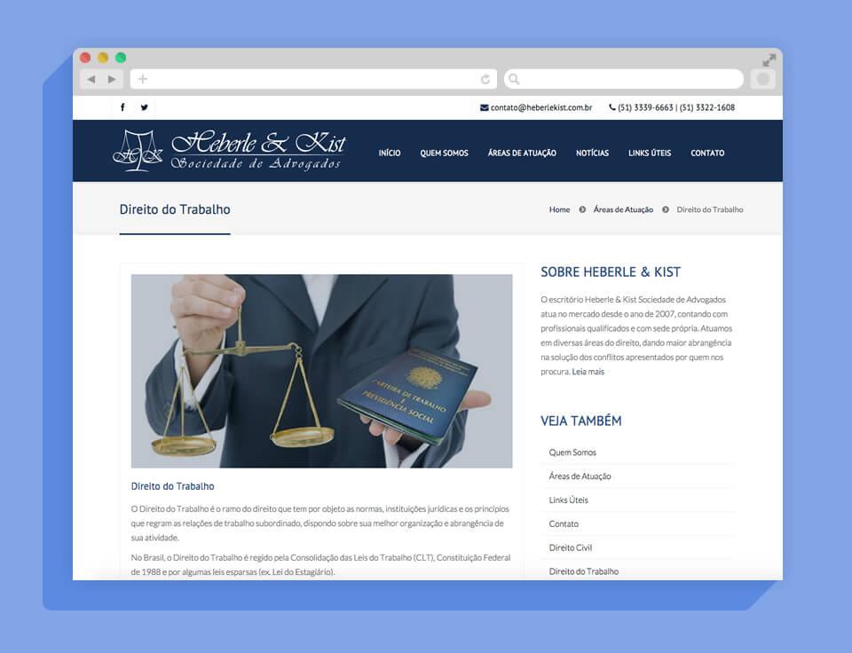 www.heberlekist.com.br