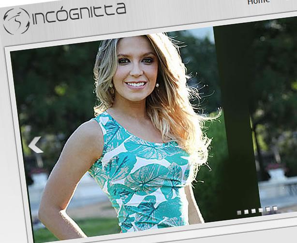 www.incognitta.com.br