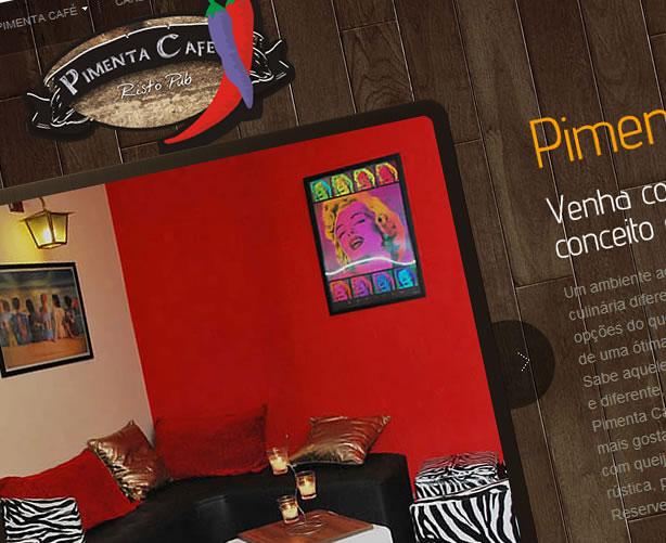 www.pimentacafepub.com.br