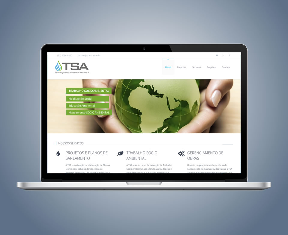 www.tsa-rs.com.br