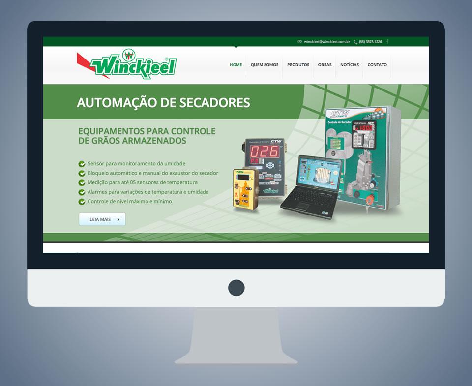 www.winckieel.com.br
