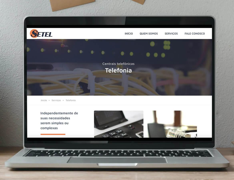 Setel - 170web