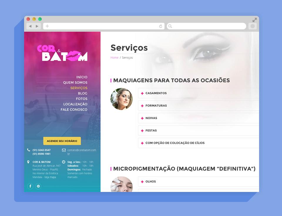 www.corebatom.com.br