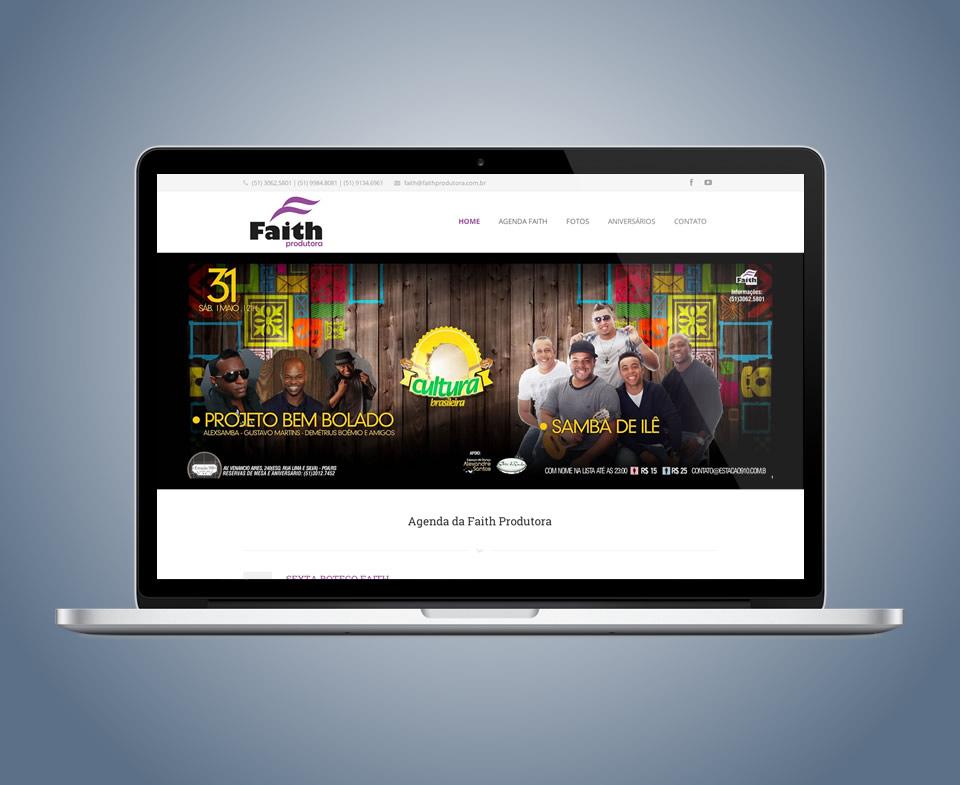 www.faithprodutora.com.br