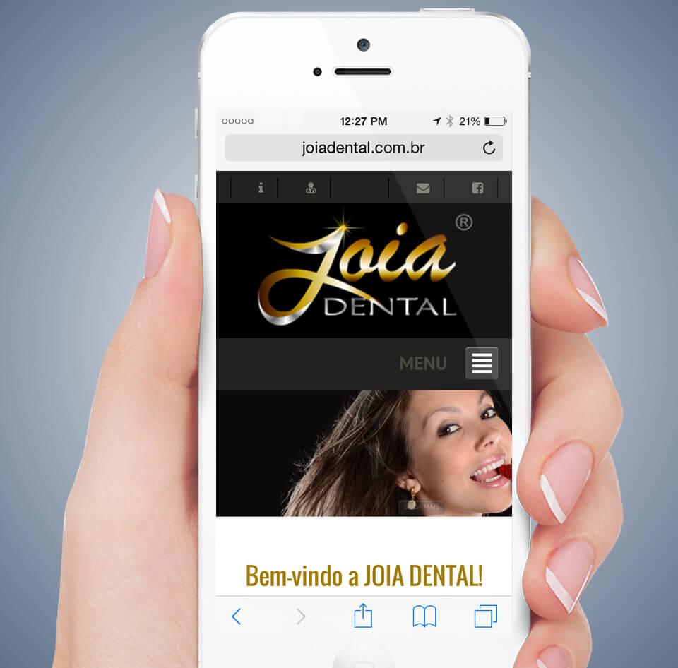 www.joiadental.com.br