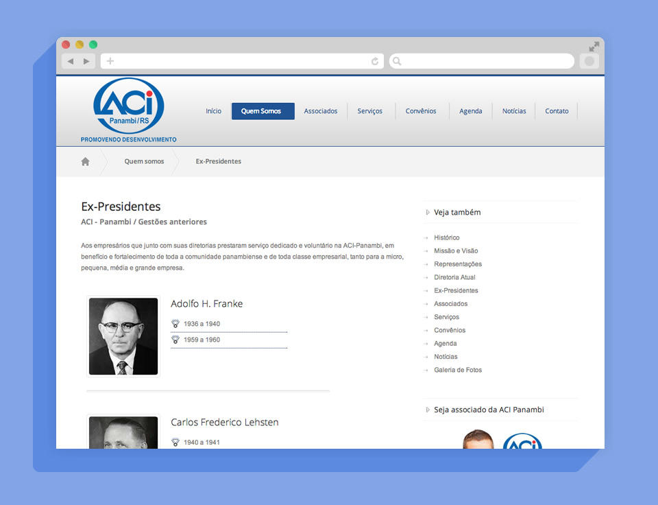 www.acipanambi.com