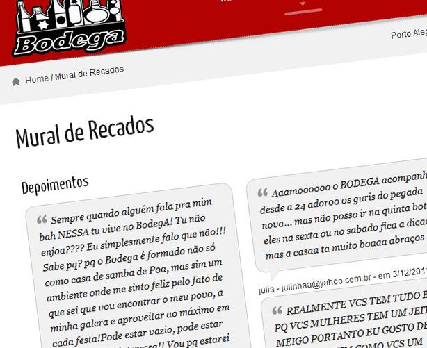www.bodegapoa.com.br