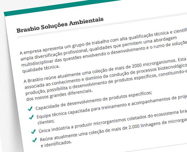 www.brasbioambiental.com.br