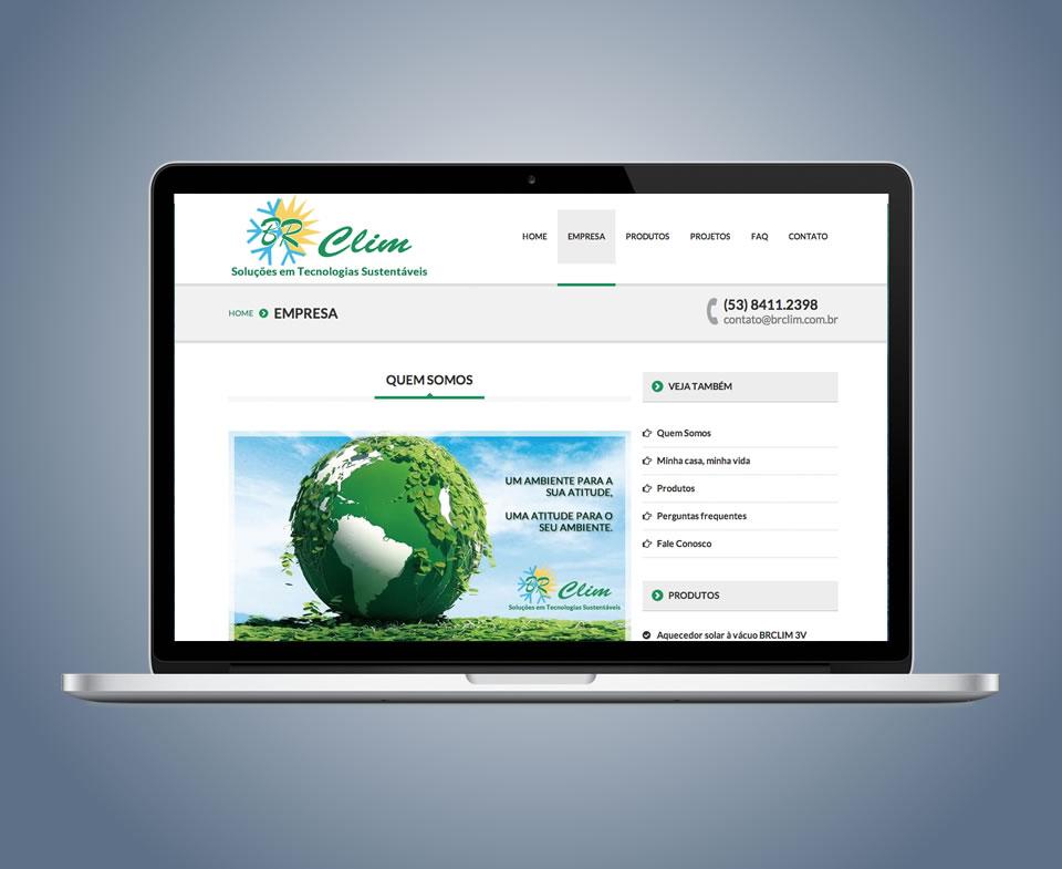 www.brclim.com.br