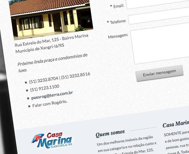 www.casamarina.com.br