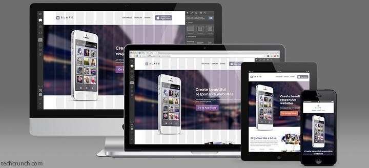 design-responsivo.jpg