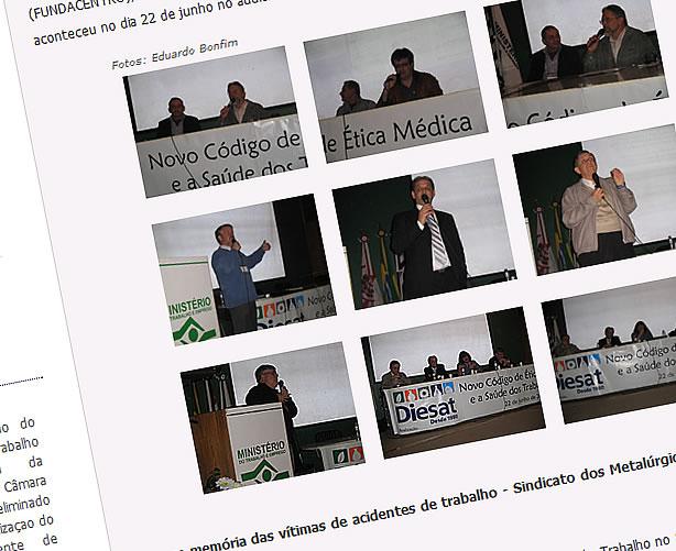 www.diesat.org.br