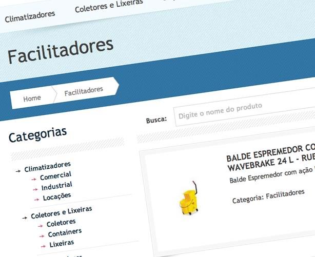 www.e-markadistribuidora.com.br