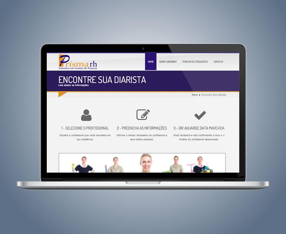 www.encontresuadiarista.com.br