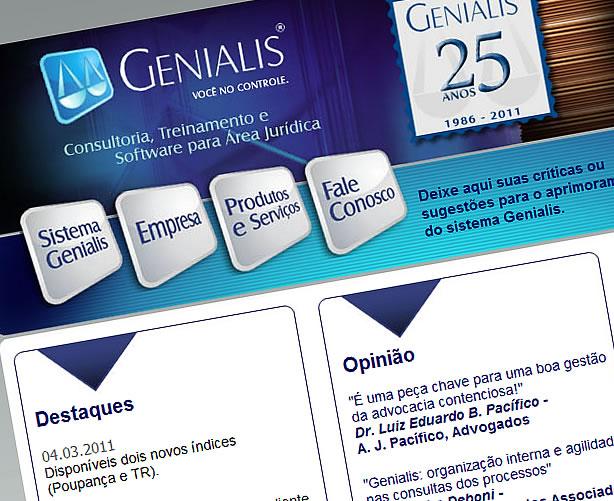 www.genialis.com.br