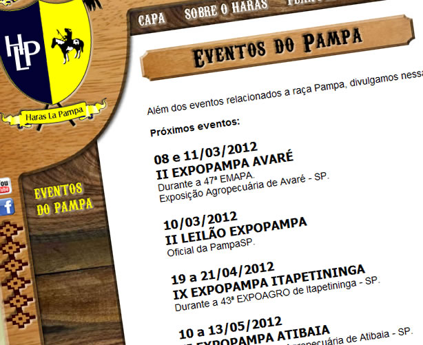 www.haraslapampa.com.br