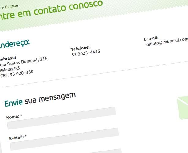 www.imbrasul.com.br