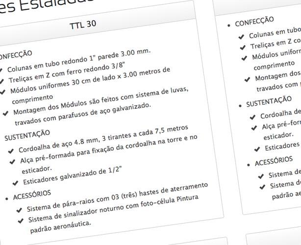 www.instalsul.com.br