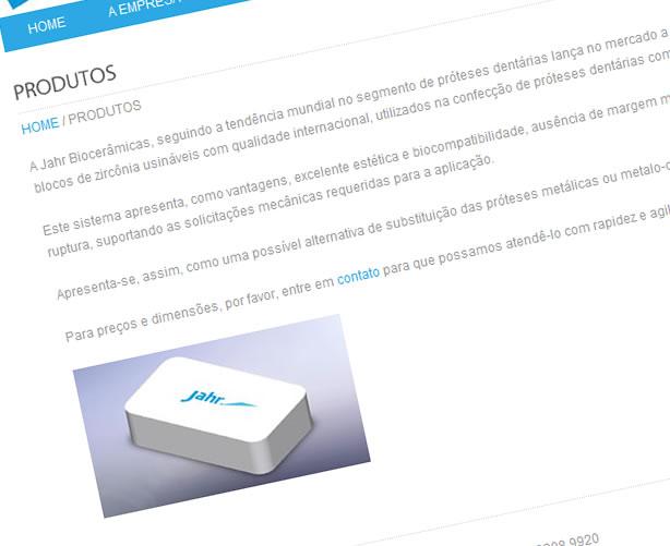 www.jahr.com.br