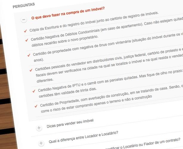 www.kaza10imoveis.com.br