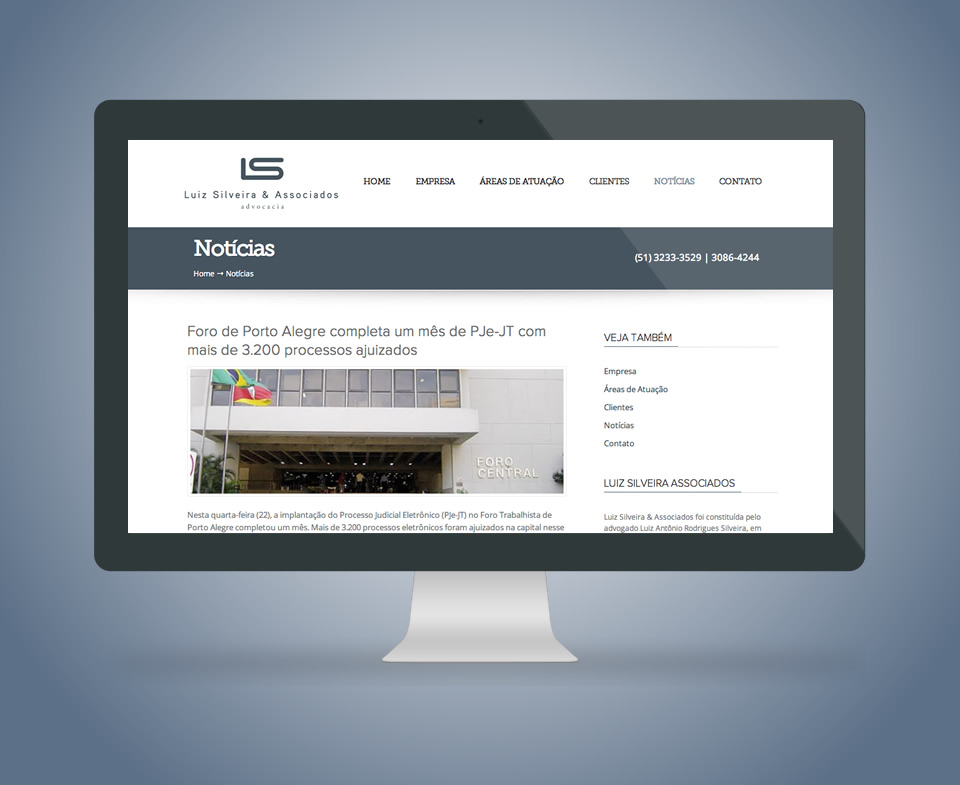 www.lsassociados.adv.br