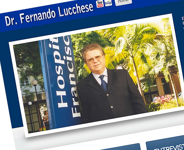 www.fernandolucchese.com.br