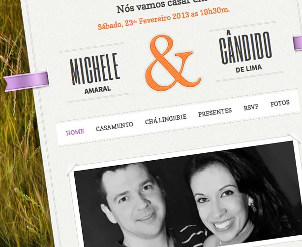 www.micheleecandido.com.br