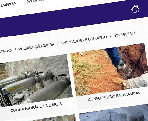 www.nors.com.br