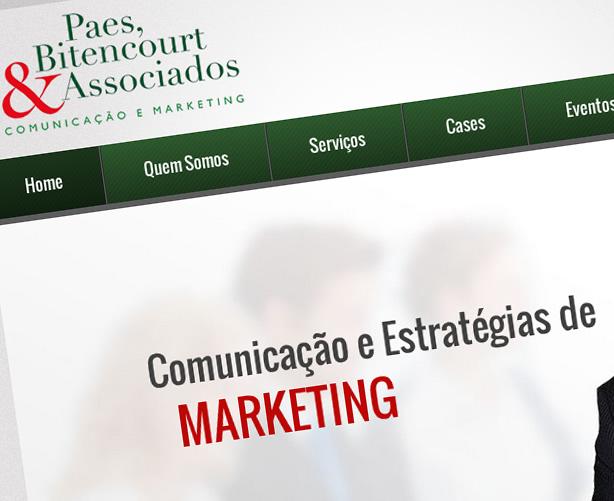 www.paesbitencourt.com.br