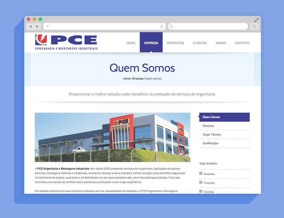 www.pce-eng.com.br
