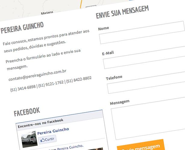 www.pereiraguincho.com.br