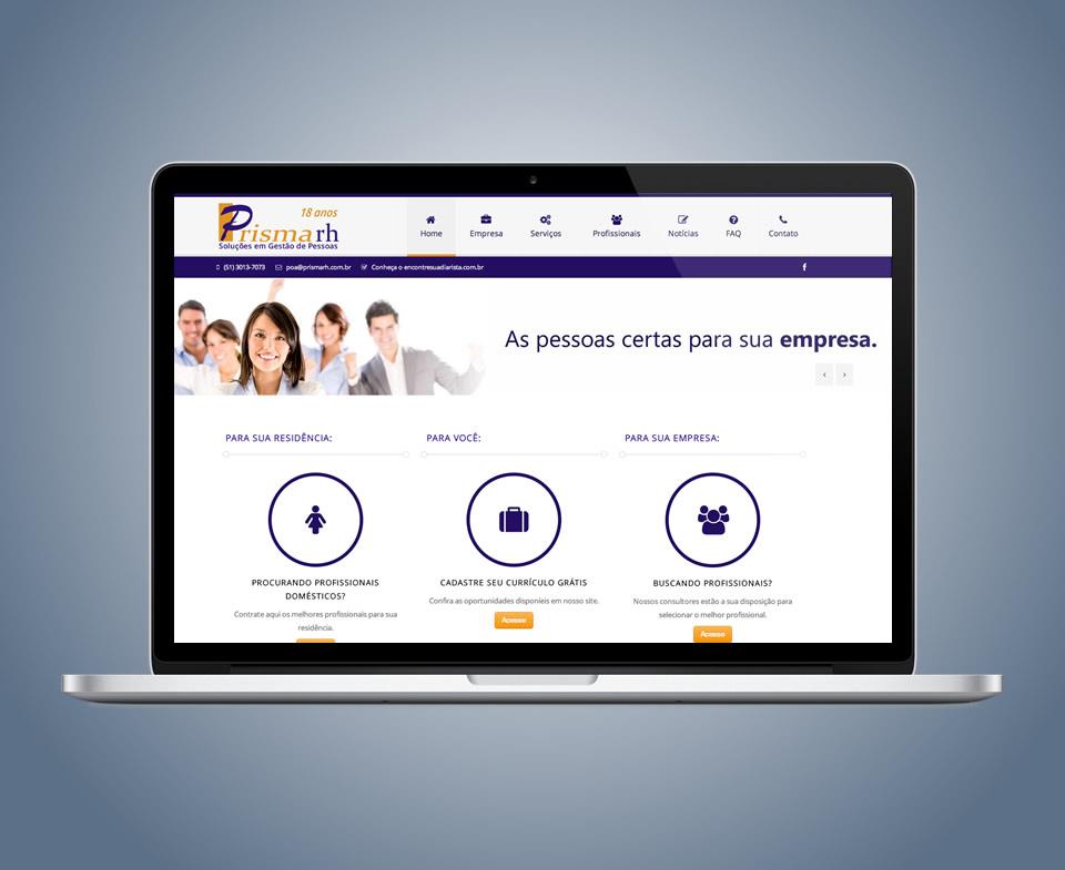 www.agenciaprisma.com.br
