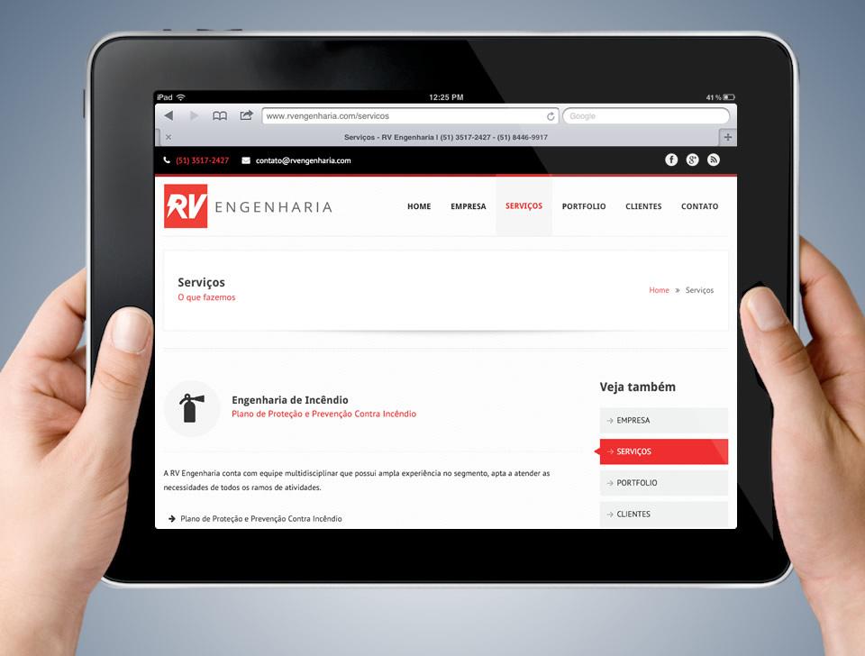 www.rvengenharia.com