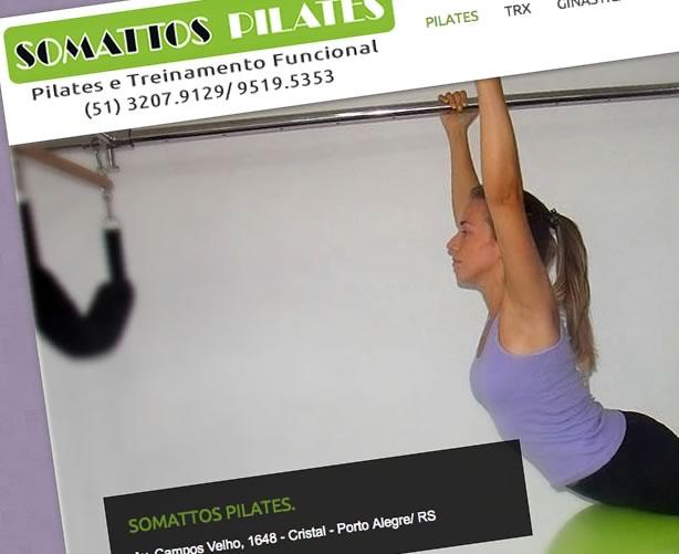 www.somattospilates.com.br