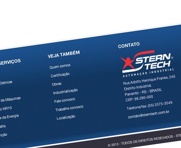 www.sterntech.com.br