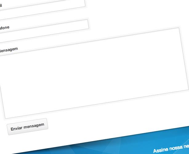 www.streamdesign.com.br