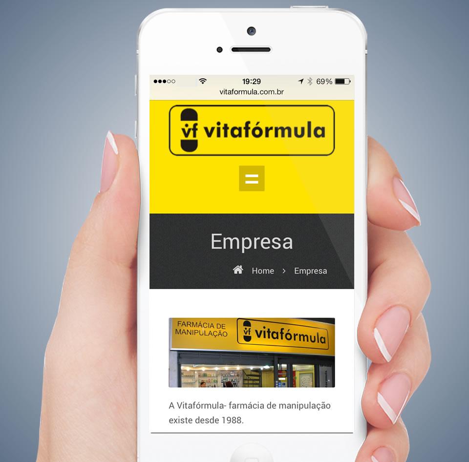 www.vitaformula.com.br