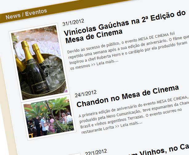 www.winexcellence.com.br