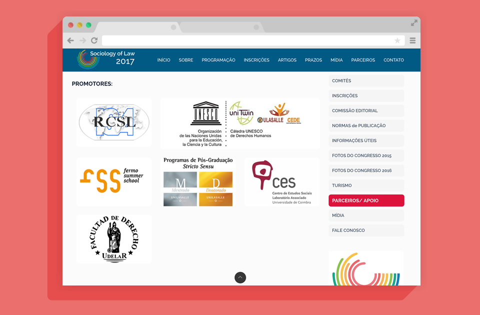 www.sociologyoflaw.com.br