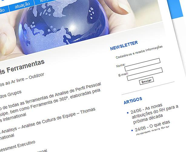www.adrianamartello.com.br